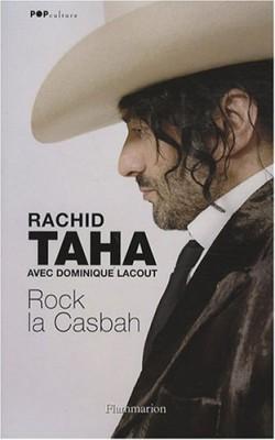 """Afficher """"Rock la Casbah"""""""