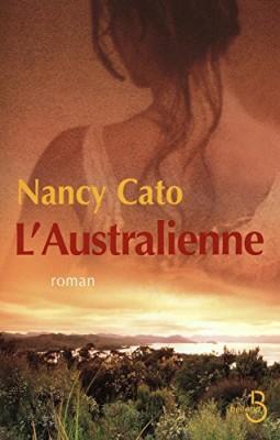 """Afficher """"L'Australienne"""""""
