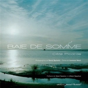 """Afficher """"Baie de Somme"""""""