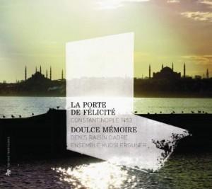 """Afficher """"Porte de félicité (La)"""""""