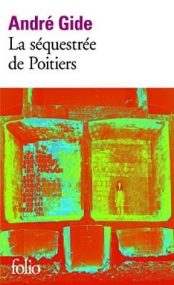 """Afficher """"Séquestrée de Poitiers (La)"""""""