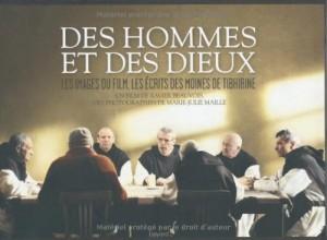 """Afficher """"Des hommes et des dieux"""""""