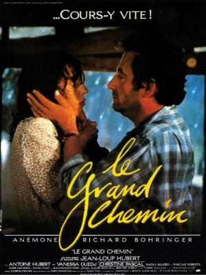 """Afficher """"Le Grand chemin"""""""