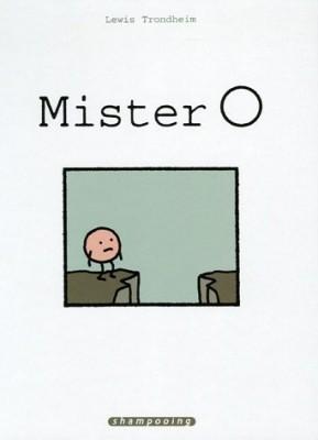 """Afficher """"Mister O"""""""