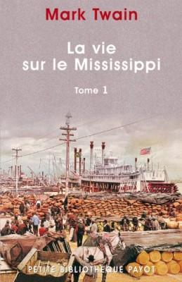 """Afficher """"La vie sur le Mississippi n° 1"""""""