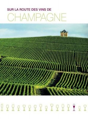 """Afficher """"Sur la route des vins de Champagne"""""""