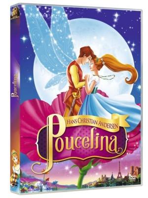 "Afficher ""Poucelina"""