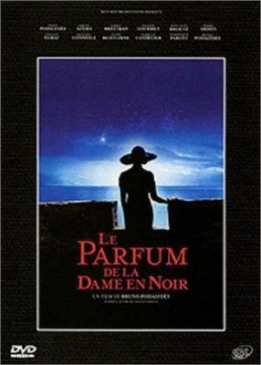 """Afficher """"Parfum de la dame en noir (Le)"""""""