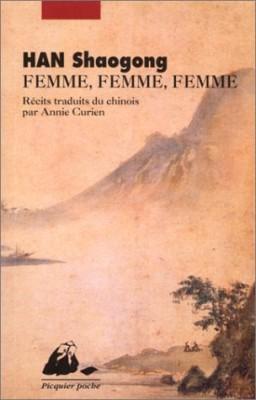 """Afficher """"Femme, femme, femme"""""""