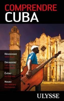 """Afficher """"Comprendre Cuba"""""""