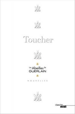 """Afficher """"Les abeilles de Guerlain Toucher"""""""