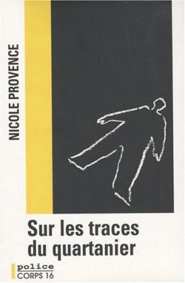 """Afficher """"Sur les traces du quartanier"""""""