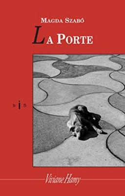 """Afficher """"porte (La)"""""""