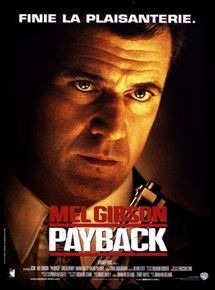 "Afficher ""Payback"""