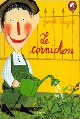 """Afficher """"Le cornichon"""""""