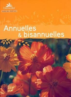 "Afficher ""Annuelles & bisannuelles"""