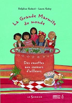 "Afficher ""La grande marmite du monde"""