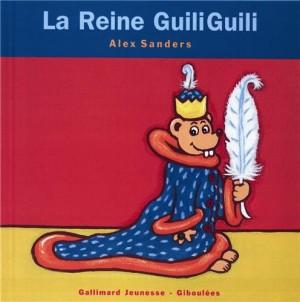 """Afficher """"Le Roi TrucTruc"""""""