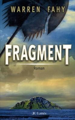"""Afficher """"Fragment"""""""