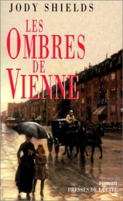 """Afficher """"Les ombres de Vienne"""""""