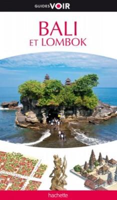 "Afficher ""Bali et Lombok"""