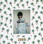 """Afficher """"1988"""""""
