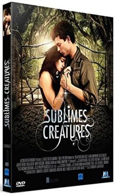 """Afficher """"Sublimes Créatures"""""""