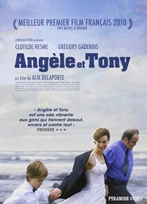 """Afficher """"Angèle et Tony"""""""