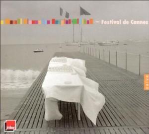 """Afficher """"Festival de Cannes"""""""