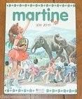"""Afficher """"Martine Martine au zoo"""""""