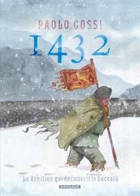 """Afficher """"1432"""""""
