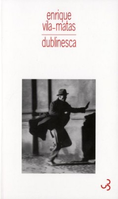 """Afficher """"Dublinesca"""""""