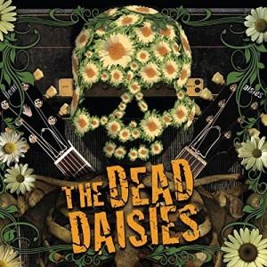 "Afficher ""The dead daisies"""