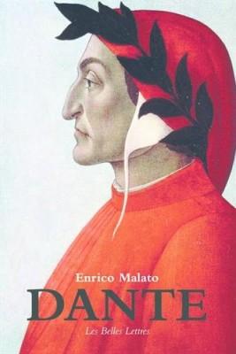 "Afficher ""Dante"""
