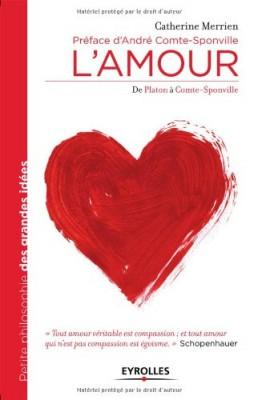"""Afficher """"L'amour"""""""