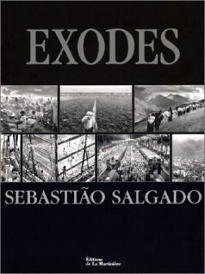 """Afficher """"Exodes"""""""