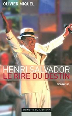 """Afficher """"Henri Salvador"""""""
