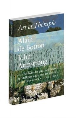 """Afficher """"Art et thérapie"""""""