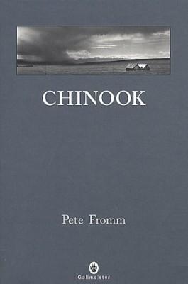 vignette de 'Chinook (Pete Fromm)'