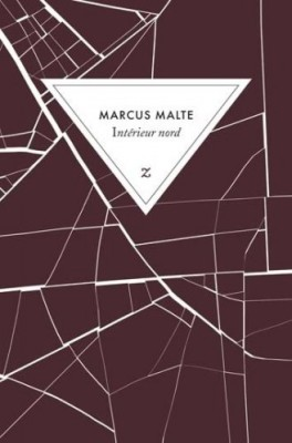 vignette de 'Intérieur nord (Marcus Malte)'