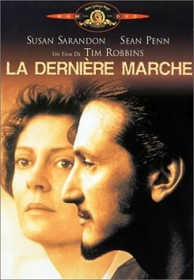 """Afficher """"La Dernière Marche"""""""