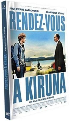 """Afficher """"Rendez-vous à Kiruna"""""""