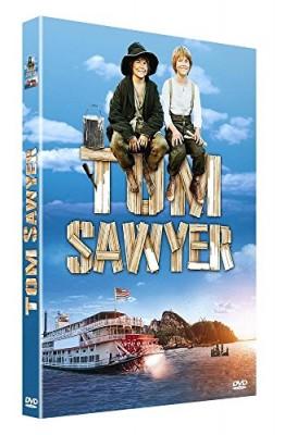 "Afficher ""Tom Sawyer"""