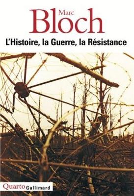 """Afficher """"Histoire, la Guerre, la Résistance (L')"""""""