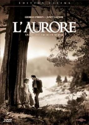 "Afficher ""Aurore (L')"""