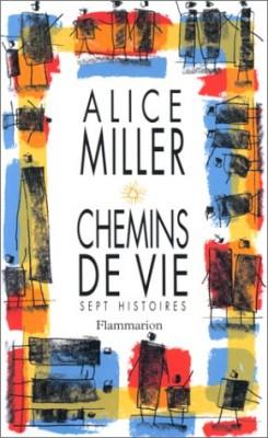 "Afficher ""Chemins de vie"""