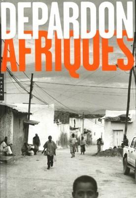 """Afficher """"Afriques"""""""