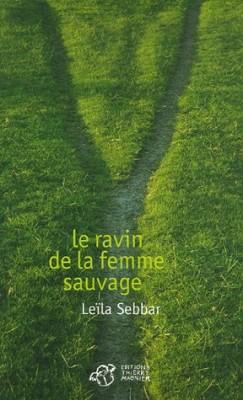 """Afficher """"Le ravin de la femme sauvage"""""""
