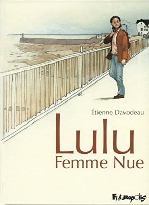 """Afficher """"Lulu femme nue n° Intégrale"""""""