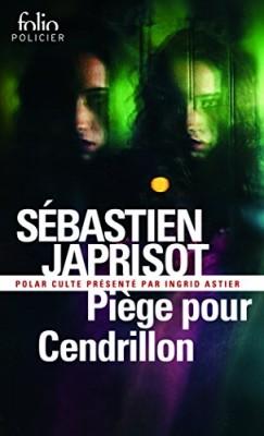 vignette de 'Piège pour Cendrillon (Sébastien Japrisot)'